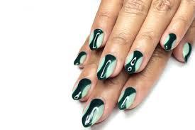 bio gel nail art image collections nail art designs