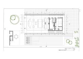 home layouts 100 modern home layouts designer at home layout 20 keep