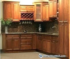 under cabinet wine rack wood u2013 tiathompson me