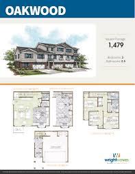 Oakwood Homes Design Center Utah House Plans House Plans Wright Homes