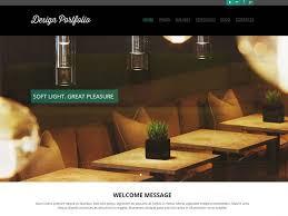 Websites For Interior Designers by 85 Best Interior Design Wordpress Themes