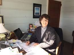 cape cod council of churches makes interim director permanent