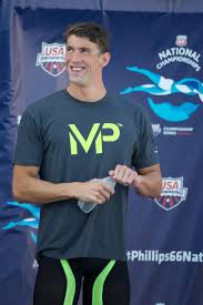seconds of summer a team mp 115 best mp images on pinterest olympic swimmers michael phelps
