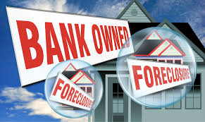 foreclosure rates and mortgage delinquencies page 2