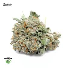 cannabis cannabis dry flower buy my weed online