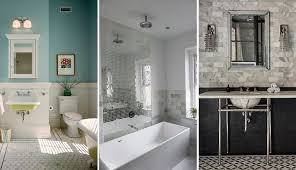 diy bathroom design bathroom design inspiration 10 philly bathrooms you ll swoon