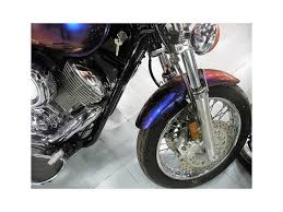 yamaha v star in pennsylvania for sale used motorcycles on