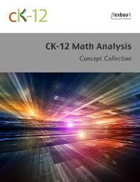 recursive formulas ck 12 foundation