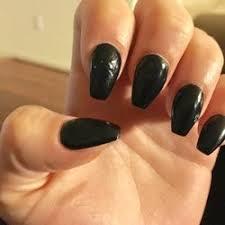 lucky nails spa 71 photos u0026 80 reviews nail salons 1880
