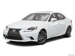 lexus is 200t white sgv auto group lexus g350