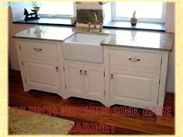 24 inch base cabinet 24 inch kitchen sink ivanlovatt com