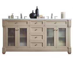 weston sink bathroom vanity