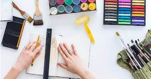 20 online creative classes to ignite your creative spirit this week