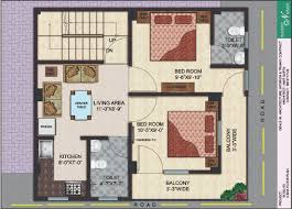 free floor plan tool best free floor plan software with
