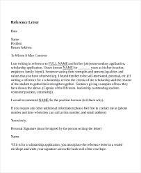 sample reference letter from professor amitdhull co