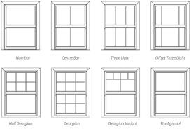 window styles window styles window style ideas beautiful exterior window styles
