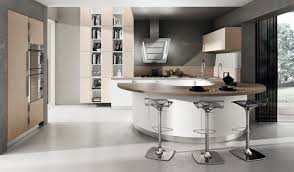cuisines armony cuisine armony meilleures idées de décoration à la maison