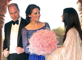 29 must see photos from kate middleton and prince william u0027s tour