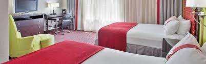 Comfort Inn And Suites Downtown Kansas City Downtown Kansas City Hotel Holiday Inn Kc Aladdin Hotel