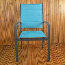 Textilene Patio Furniture by Malmo Textilene Garden Furniture Set