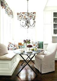 white kitchen islands with seating kitchen island with bench seating white kitchen island with