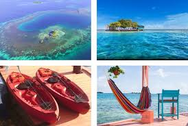 belize airbnb airbnb bird island placencia belize viva glam magazine