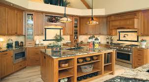 Cardell Kitchen Cabinets Rainbowmt Kitchen 15 800 600 80 Jpg