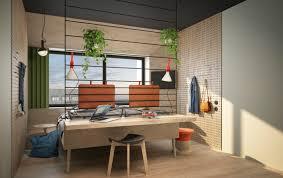 Hobo Laminate Flooring Das Hobo Hotel In Stockholm Gestaltet Von Werner Aissli