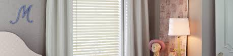 horizontal blinds houstonblind