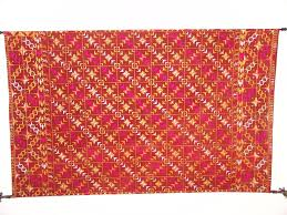 Handicraft Home Decor Items 10 Handicraft Home Decor Products From Across India