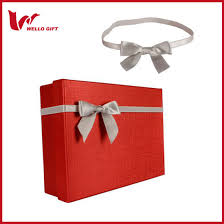 gift box bows promotional gift wrapping bows factory in china china gift bow
