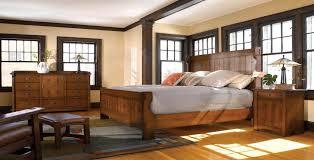 woodworks furniture furniture u0026 design