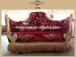 arabisches sofa arabische stoelen arabische sofa ontwerp arabische majilis bank