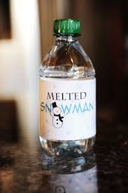 best 25 melted snowman ideas on pinterest winter craft winter