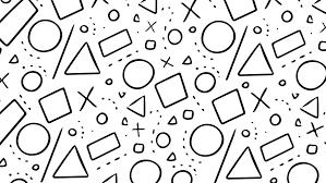 free psd goodies and mockups for designers 7 free fresh handmade
