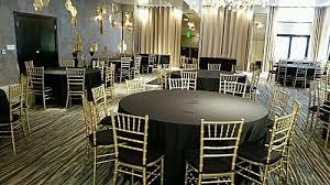 gold chiavari chairs rental gold chiavari chairs for rent in san diego