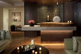 Spa Reception Desk Spa Receptionist Desk Paso Evolist Co
