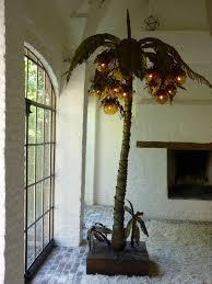 Tree Floor L Light Tree Floor L Pixball