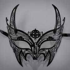 masquerade mask for men wolverine masquerade mask men m7155 beyondmasquerade