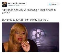 Jay Z Lips Meme - the absolute funniest beyonce pregnancy memes bossip