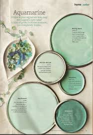 best 25 mint paint colors ideas on pinterest mint paint green