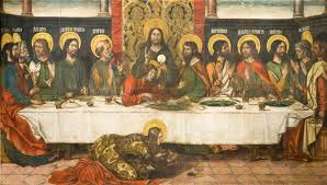 file the last supper lacma m 90 171 jpg