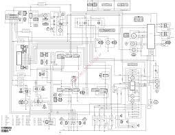 raptor 350 wiring schematic comfortable shunt trip circuit breaker