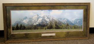 Custom Frames Picture Framing Services Custom Wood Frames Newton U0026 Wichita Ks