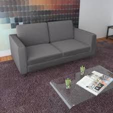 largeur canapé canape largeur 150 cm achat vente canape largeur 150 cm pas