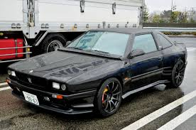1985 maserati biturbo for sale 1991 maserati shamal c a n exotics pinterest maserati and cars