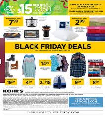 camcorder black friday deals kohls black friday ad deals 2017 funtober