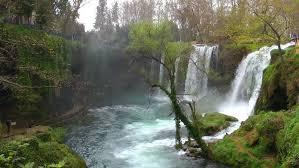 South Dakota waterfalls images Namtok sapan or sapan waterfall nan province thailand stock jpg