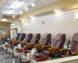 midtown nails nail salon atlanta nail salon 30308 ga