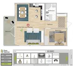 Interior Home Design Software by Best 20 Free Interior Design Software Ideas On Pinterest